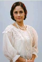 sinjai plengpanich - Google Search My Idol, Google Search, Blouse, Celebrities, Long Sleeve, Sleeves, Tops, Women, Fashion