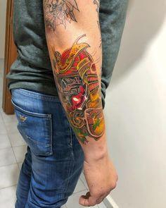 #hanya #hanyatattoo #yakuzatattoo #japanesetattoo Hanya Tattoo, Yakuza Tattoo, Tattoos, Instagram, Tatuajes, Tattoo, Tattos, Tattoo Designs