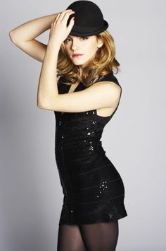 emma-watson-beautiful-in-black-cap-635772660202397797-16010.jpg (JPEG 画像, 850x1280 px)