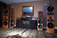 legacy audio focus se - Google Search
