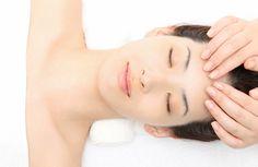 Ren forkælelse - Japansk Lift hos Klinik AZ