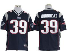 New 17 best cheap NIKE NFL Jerseys New England Patriots images | Nfl new  hot sale