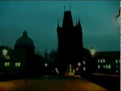 The Corridor is a short psychological 'noir' type thriller