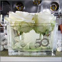 1000 images about helene on pinterest nurses kaffee. Black Bedroom Furniture Sets. Home Design Ideas