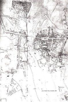 1845 coleraine townland map.jpg (448×671)