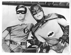 I pinned this because my son has always loved Batman!!