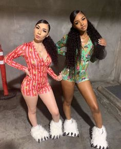 the fit . Matching Outfits Best Friend, Best Friend Outfits, Chill Outfits, Cute Swag Outfits, Sleepover Outfit, Girls Pjs, Pelo Afro, Cute Pajamas, Black Girl Aesthetic