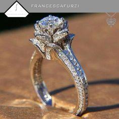 FrancescaFurzi gives a certificate with each #jewellery. Visit us at http://francescafurzi.com/ for more details.