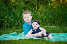 Navy Blue Shabby Flower Headband, Baby Headband, Toddler Headband, Girls Headband on Etsy, $3.50