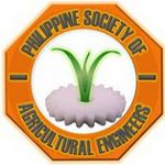 Agricultural Engineer Board Exam Result July UP-Los Banos is the No. 1 School but Cavite State University garnered the Top Spot (First Place). Board Exam Result, Exam Results, School S, Badge, Engineering, Boards, Planks, Technology, Badges
