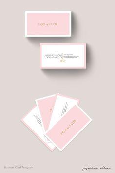 800 Best Business Card Inspiration