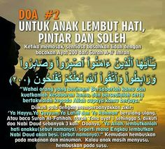 Seperti akuu.. 😌😌😌😁😁😁🤣🤣🤣 Pray Quotes, Mommy Quotes, Best Quotes, Life Quotes, Hijrah Islam, Doa Islam, Reminder Quotes, Self Reminder, Islamic Love Quotes