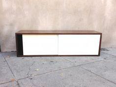 TINI Vintage. Midcentury Modern, Industrial, and Retro furniture