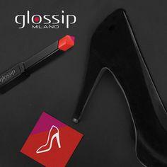 Duo Lipstick n. 6 - Fashion Victim
