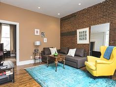 Spacious 2BD Loft In The Heart Of NYC **SPECIAL RATE selected dates in JANUARY**   Holiday Rental in Manhattan from @HomeAwayUK #holiday #rental #travel #homeaway