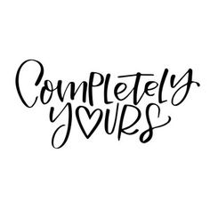 Motherhood Quotes Discover Silhouette Design Store: Completely Yours Silhouette Design Store: completely yours Love Husband Quotes, Love My Husband, Cute Love Quotes, Love Quotes For Him, Couple Quotes, Wedding Quotes And Sayings, Love Notes, Good Morning Quotes, Silhouette Design