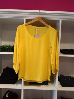Twitter / MyntBoutique: Splendid top! Great for day to night!