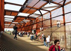 pavilions brazil 3
