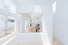 House N, Japan 2010 .