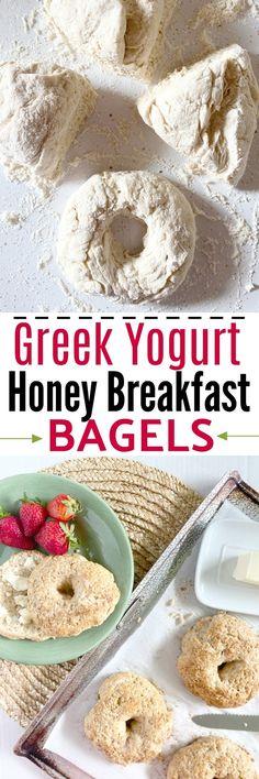 Breakfast Bagel, Perfect Breakfast, My Recipes, Favorite Recipes, Skinny Recipes, Easter Recipes, Delicious Recipes, Bread Recipes, Bagel Recipe