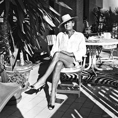 Helmut landscape newton photobook s sex