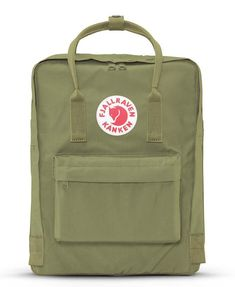 9bca05bf52f82 Kanken is our well loved classic backpack
