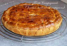 Empanadas, Cuisine Diverse, Antipasto, Charcuterie, Mini Cakes, Pie Recipes, Cooking Time, Slow Cooker Recipes, Food Inspiration