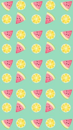 I love to bake I love summer and remember one thing Live Love Laugh Apple Watch Wallpaper, Cute Wallpaper For Phone, Summer Wallpaper, Kawaii Wallpaper, Cellphone Wallpaper, Colorful Wallpaper, Flower Wallpaper, Screen Wallpaper, Cool Wallpaper