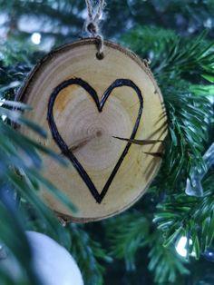 Christmas Ornaments, Holiday Decor, Diy, Home Decor, Decoration Home, Bricolage, Room Decor, Christmas Jewelry, Diys