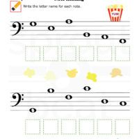 Best Piano, Music Worksheets, Piano Teaching, Music Class, Piano Lessons, Notes, Positivity, Reading, Music Activities