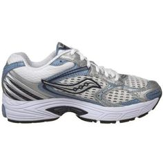 Run to the tune of your beat with these Saucony Women s ProGrid Jazz 13  running shoes bc43eb940