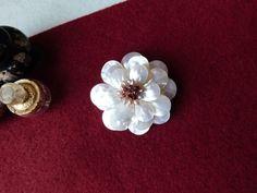 """""""Flori de piatră-Bijoux"""" albumul II-bijuterii artizanale marca Didina Sava Handmade Jewelry, Brooch, Stud Earrings, Invitations, Album, Stone, Jewerly, Rock, Handmade Jewellery"""