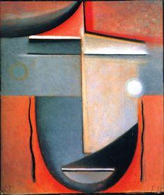 Alexei-Jawlensky-xx-Abstract-Head-Love-xx-Staedtische-Galerie-im-Lenbachhaus.jpg (1024×1223)