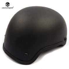 39.99$  Watch now - http://ali8hp.shopchina.info/1/go.php?t=32722955992 - Big Dragon MICH 2001 Glass Fiber Men Helmet Airsoft Military Combat Protective Adjustable Helmet Hunting Outdoor Sports Helmet  #magazineonlinewebsite