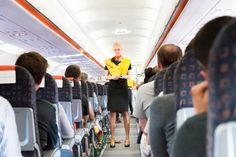 """Monkeys, nuts and human remains: 15 of the weirdest airline rules  1. You can be booted off a flight for your stench<p>Several airlines, including three of America's biggest - United Airlines, American Airlines and Delta Air Lines - can remove any passengers with a """"malodorous condition"""" or an """"offensive odour"""" from the flight. Back in 2010, a male passenger on an …  http://www.telegraph.co.uk/travel/lists/unusual-airline-rules-restrictions/"""