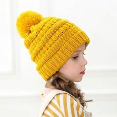 Kids cotton hat in super soft and gentle form. Perfect for kids this winter season.Sizes are from up to New Year Art, Kids Clothes Sale, Yellow Clothes, Christmas Gifts For Girls, Cotton Hat, Soft And Gentle, Head Accessories, Pink Beige, Black Kids