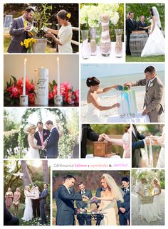 Vous ne souhaitez pas vous marier religieusement, pourquoi ne pas suivre la tendance avec une cérémonie laïque pour votre mariage ?