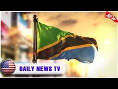 (9) Arrestan a una mujer por darse un beso con otra en un vídeo que se ha vuelto viral en Tanzania - Noticias gays en Universo Gay