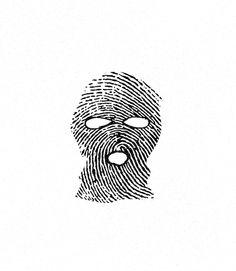 Four Thieves, Fc Barcelona Players, Branding Design, Symbols, Graphic Design, Tattoos, Brand Identity, Cali, Singers