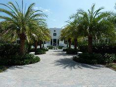 Vero Beach Museum of Art ~ Vero Beach, Florida, USA