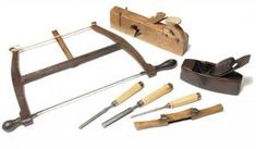 Woodworker Tools - What You Need To Get Started In Woodworking - Adams Easy Woodworking Projects