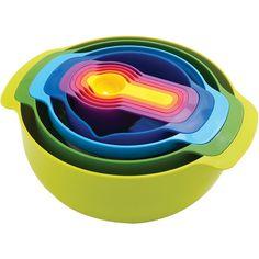 ultimate-nesting-bowls