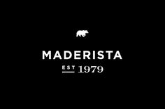 New Brand Identity for Maderista by Anagrama - BP&O