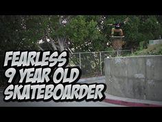 JOHN BRADFORD IS BACK !!! – NKA VIDS – – Nka Vids Skateboarding: * nigel alexander – WATCH MORE VIDEOS HERE !!!  FOLLOW US ON INSTAGRAM !!!…