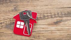 QuintoAndar aprimora experiência de alugar imóveis ao oferecer fotos tiradas por profissionais, agendamento de visita online e atendimento por whatsapp