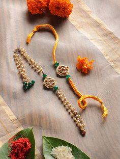 Handmade Rakhi Designs, Handmade Design, Handmade Crafts, Rakhi Pic, Gift For Raksha Bandhan, Gifts For Brother, Rakhi For Brother, Silver Rakhi, Rakhi Making
