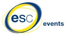 I completed my year placement with ESC events as part of my four year events management course at Bournemouth University. ESC is a small events agency based in Farnham Surrey, producing various events.  ESC has recently been re branded to Canvas events who I currently do project work for.