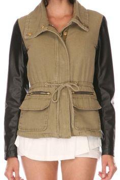 http://stores.pixiechixboutique.com/-strse-156/Minnie-Jacket/Detail.bok
