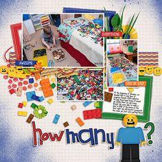 Master Builder {Super Bundle} by Chelle's Creations http://scraporchard.com/market/Master-builder-digital-scrapbook-super-bundle.html Font is KG Fall For You