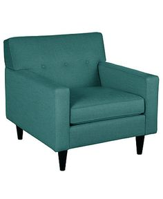 Think I found my turquoise couch!